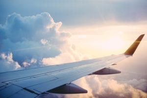 viajar con seguros de viaje intermundial