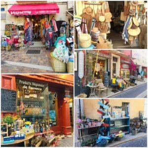 Visitar Cassis Francia