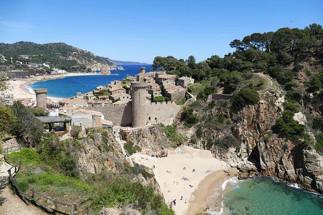 Consejos para Viajar a España en Semana Santa - Catalunya