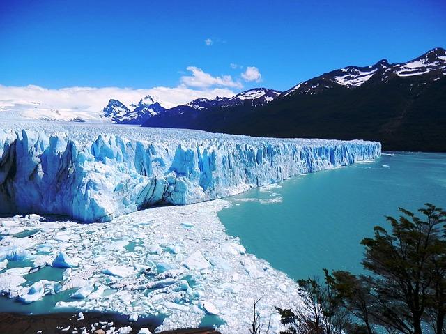 Glaciar Perito Moreno | Cómo llegar