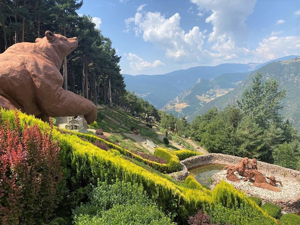 Qué ver en Andorra Fin de Semana