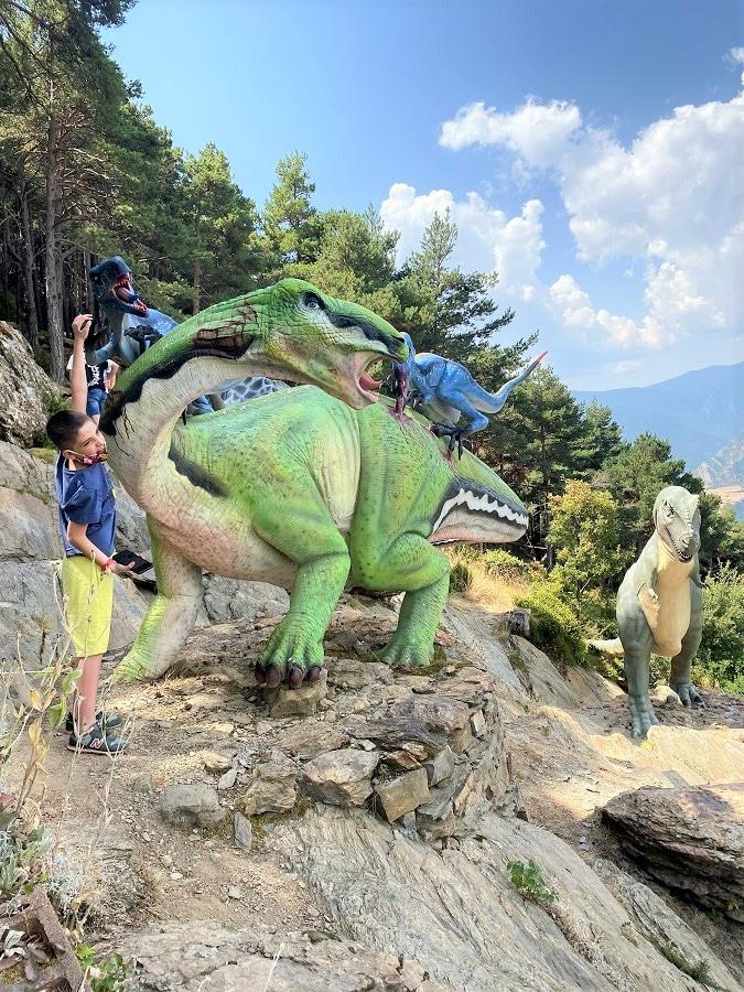 Escapada a Andorra de Fin de Semana