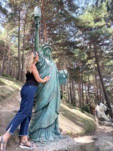Viaje Andorra