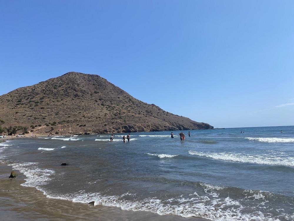 Que hacer en Cabo de Gata