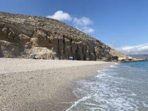 Qué hacer en Cabo de Gata Almería