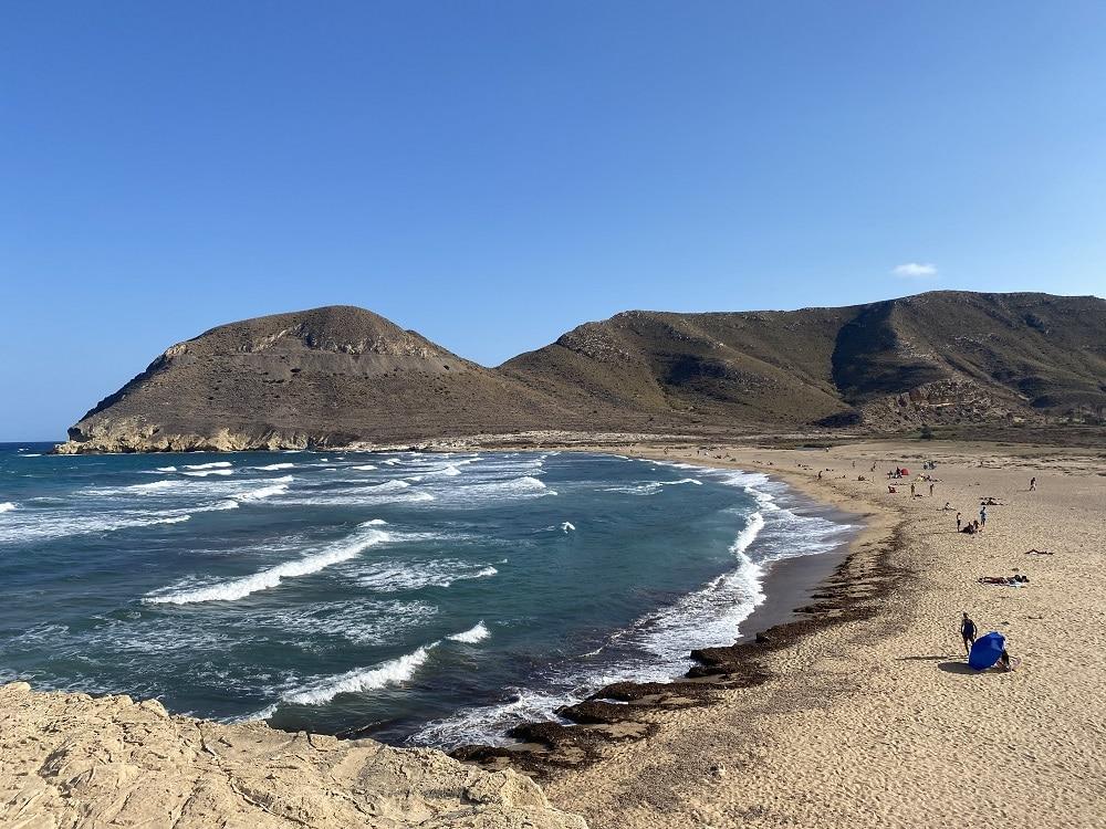 Qué hacer en Cabo de Gata