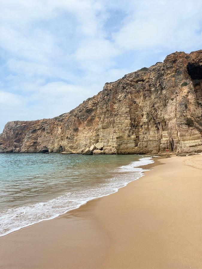 Qué hacer en el Algarve