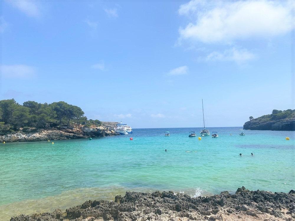 Menorca en 5 días