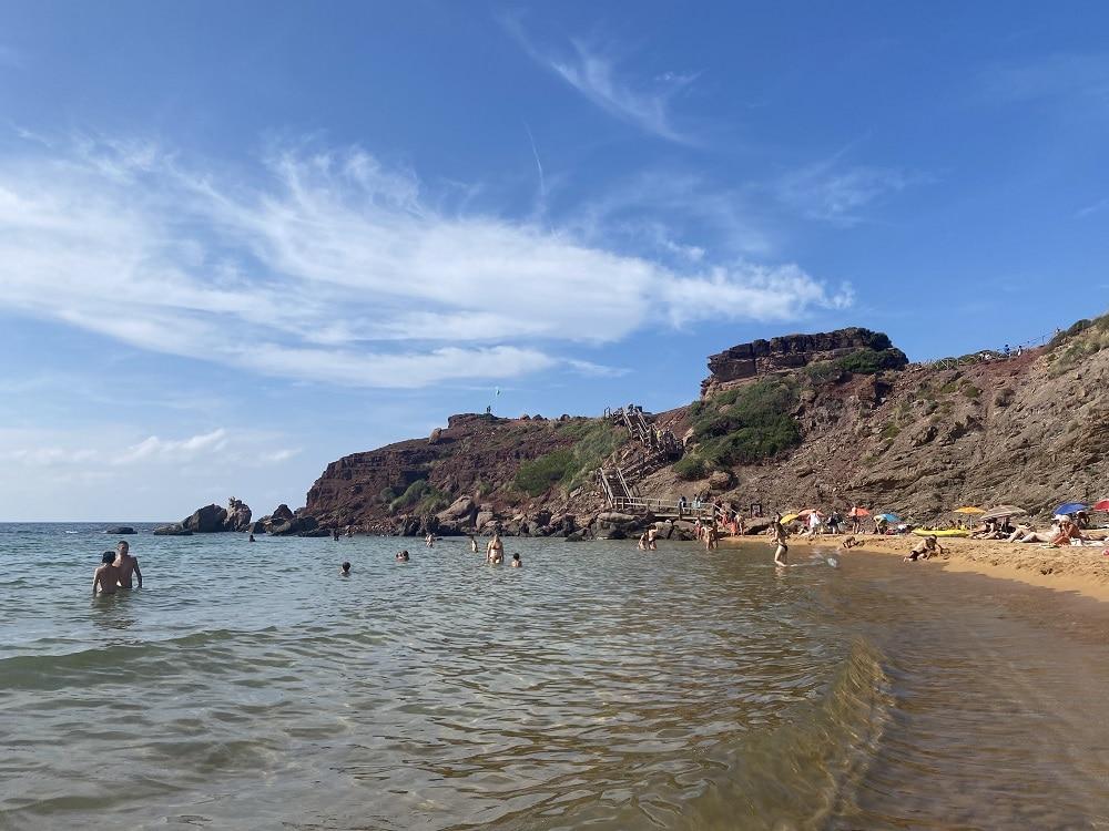 Qué ver en Menorca en 5 días